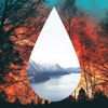Tears-Clean Bandit Feat. Louisa Johnson- sped up