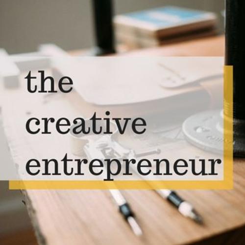 How Enneagrams Can Unlock Your Success - Karl Hebenstreit