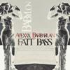 Fatt Bass - Idol Ov Babel feat. Apexxx Barbarian (140BPM, Groove Thrash Metal, Free Download)