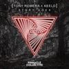 Tony Romera X KEELD - Story Goes