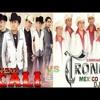 Download Tierra Cali y El Trono de Mexico Mix..mp3 Mp3