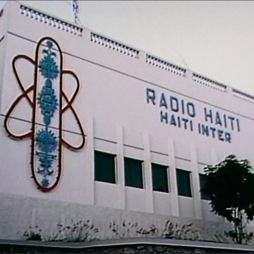 Emisyon spesyal, 56 zan Radyo Ayiti (1è ak 2yèm pati). 17 septanm 1991