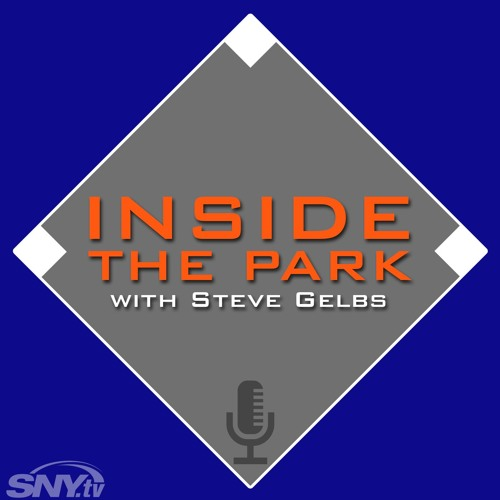 Inside the Park: Playoff Push, Pace of the Game