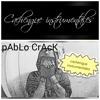 Pablo Crack - Mi Mambo