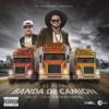 El Alfa – Banda De Camion