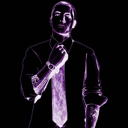 Eminem ft. Dido - Stan (Qasus Remix)