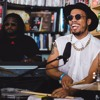 Anderson .Paak // Put Me Through [live]