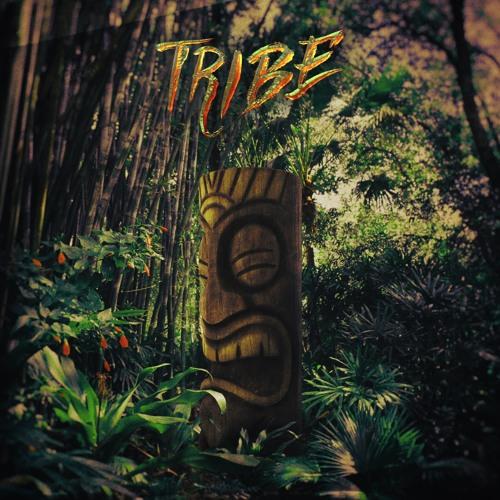 Riggi & Piros - Tribe (Original Mix)