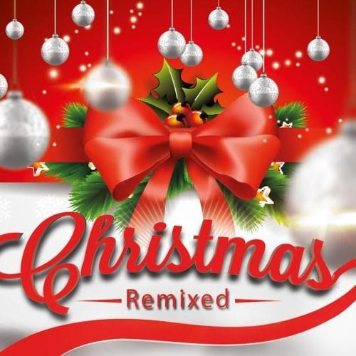George Michael - Last Christmas REMIX (Dj Petter)