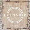 FRENSHIP - Capsize (Remix)