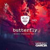 Best of Deep House 2016 | Butterfly Music Mix by Marcello Garcia (14)