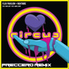 Feel Your Love (Freccero Remix)