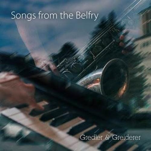 Gredler&Greiderer - Die Alte Schmiede