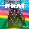 CRAN x TRB - PHAT (Original Mix)FREE DOWNLOAD!