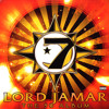 Revolution (Feat. Reality Allah & Horse) by Lord Jamar