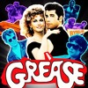 Frankie Valli - Grease (Vingelo Remix)