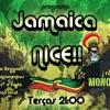 Jamaica Nice #1 - 160816