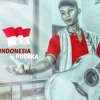 Indonesia Pusaka Cover Akustik