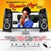 Romain Virgo - Soul Provider Kenya Tour 2016 Promo Mix By Shashamane Intl