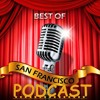BoSF Podcast #4 w/ Matt Gubser and Nicole Love