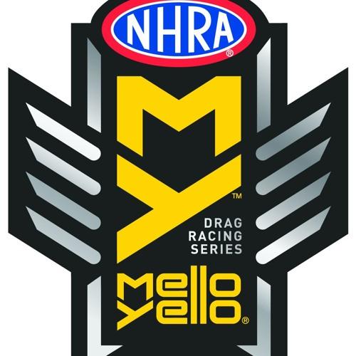 NHRA Nitro 08/16/2016