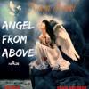 NAJA ASHEI - ANGEL FROM ABOVE