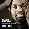 DJ Kincaid live 3 hr 100% all vinyl deeepness in Oakland 8.15.16 (Mid-tempo/Dubby mix)