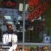Pizza Shop Love (Prod. by Saavane)