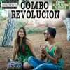 Combo revolución - You and me feat. So selectah  (álbum LOVER SONGS del año 2015)