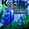 Roofless Forest Music Festival Commercial