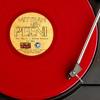 Mittran Neh Peeni (Bass Remix) Feat Ashok Prince | Tru Skool | Dj BBS
