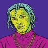 "Young Thug Type Beat ""Slime Season 4"" Prod By JD50Three"