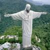 Jesus Loves Me - Instrumental(Produced by Popa Joe)