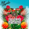 All Of Me (Feat. Logic & Rozes)