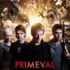 Primeval Soundtrack - The Merqueen
