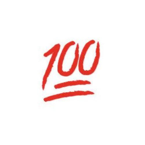 100 - Young J feat. AJ & Call Me Casper (Prod. By MFA)