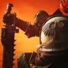 Dawn of War 3 - Ultimate Breakdown