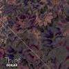 OoKAY THEIF (div/ide) DJ JAMES ARUNDELS RELOOP MIX (free HQ download)