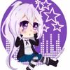 Canción Marionette (Canción) Edd00chan W- Piyoasdf - FNAFHS