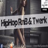 ► 27 | Hip Hop Black RnB Hype Trap & Twerk Urban Club Mix 2016 | by DJ Nightdrop