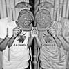 DJ.CASPER NanBanuKaGhE PrOmO MiX.mp3