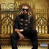 Tyga Love Game (Remake)(Cover) (Demo) Portada del disco