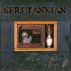 Serj Tankian's Empty Walls on Piano by SVG