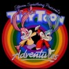 Tiny Toon Adventures Theme (Scripts Were Rejected Remix)