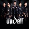 Disaat Aku Tersakiti ( DJ UNA ) By Ijal Remix