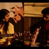 Senraan Bairyaan Rajasthani Folk Song Mp3