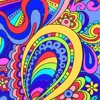 Download Theme Music 1 Mp3