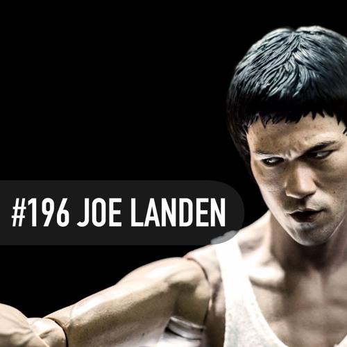 DIRTY MIND MIX #196: Joe Landen (Germany)