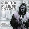 Space Frog - Follow Me (KC 2016 Bootleg) Played by Ummet Ozcan Innerstate 103