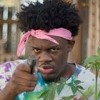Ugly God - I Beat My Meat